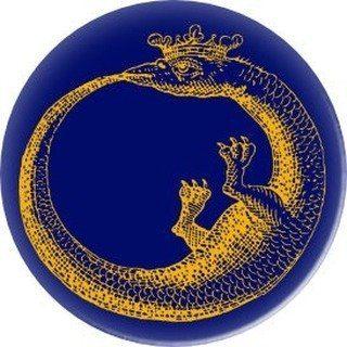 Phoenix Astrologie